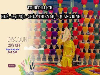 tour-du-lich-hue-dai-noi-chua-thien-mu-lang-vua-quang-binh9