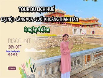 tour-du-lich-hue-dai-noi-lang-vua-suoi-khoang-thanh-tan7