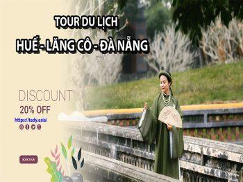 tour-du-lich-hue-lang-co-da-nang9