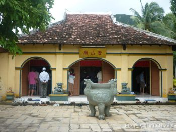 tour-du-lich-kham-pha-con-dao-huyen-thoai-3-ngay-2-dem-gia-re8