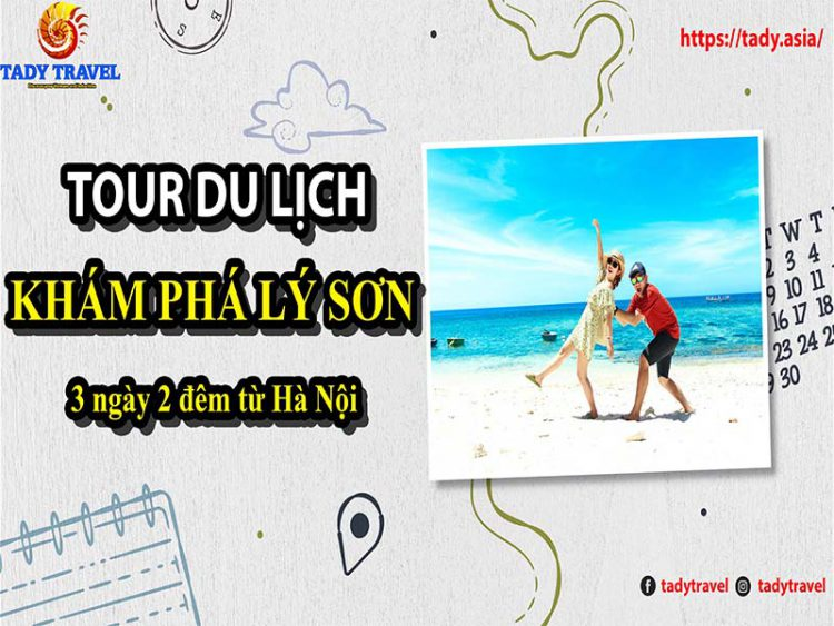 tour-du-lich-kham-pha-ly-son-3-ngay-2-dem-tu-ha-noi11
