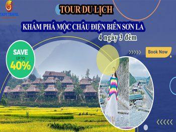 tour-du-lich-kham-pha-moc-chau-dien-bien-son-la-4-ngay-3-dem11