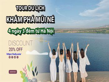 tour-du-lich-kham-pha-mui-ne-4-ngay-3-dem-tu-ha-noi1