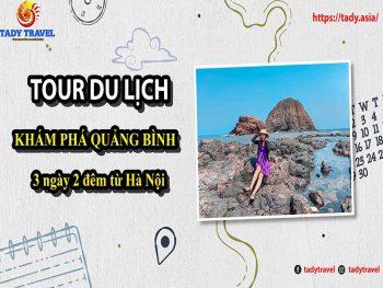 tour-du-lich-kham-pha-quang-binh-3-ngay-2-dem-tu-ha-noi12