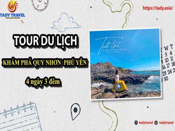 tour-du-lich-kham-pha-quy-nhon-phu-yen-4-ngay-3-dem14