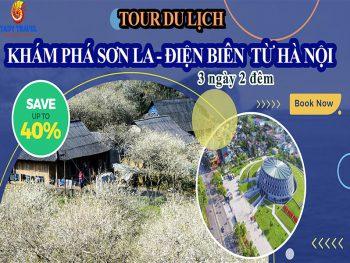 tour-du-lich-kham-pha-son-la-dien-bien-tu-ha-noi-3-ngay-2-dem8