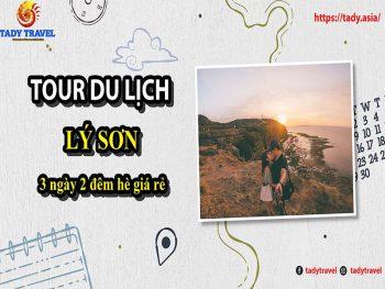 tour-du-lich-ly-son-3-ngay-2-dem-gia-re11