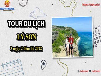 tour-du-lich-ly-son-he-2022-