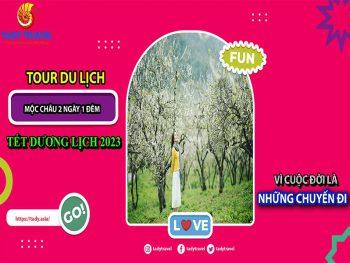 tour-du-lich-moc-chau-2-ngay-1-dem-tet-duong-lich-2023-7