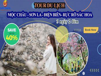 tour-du-lich-moc-chau-son-la-dien-bien-ruc-ro-sac-hoa-3-ngay-2-dem8