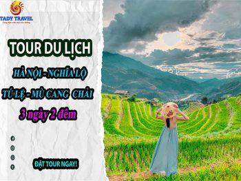 tour-du-lich-nghia-lo-tu-le-mu-cang-chai-3-ngay-2-dem9