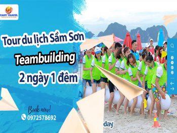 tour-du-lich-sam-son-teambuilding-gala-dinner-3-ngay-2-dem6