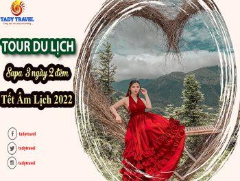 tour-du-lich-sapa-3-ngay-2-dem-tet-am-lich-2022-6