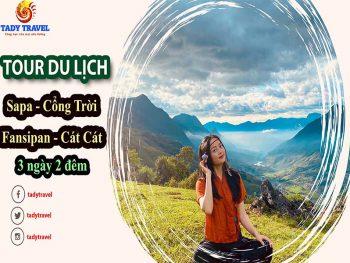 tour-du-lich-sapa-cong-troi-fansipan-ban-cat-cat-3-ngay-2-dem6