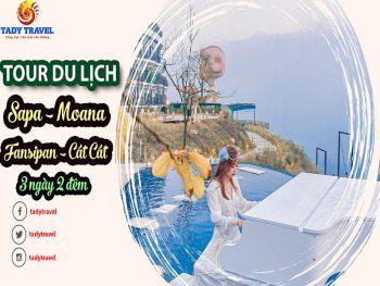 tour-du-lich-sapa-moana-fansipan-cat-cat-3-ngay-2-dem10