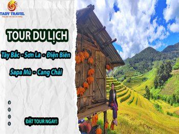 tour-du-lich-tay-bac-son-la-dien-bien-sapa-mu-cang-chai11
